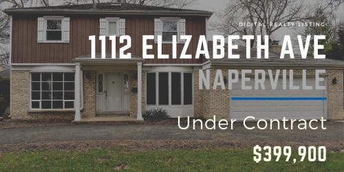 1112-Elizabeth