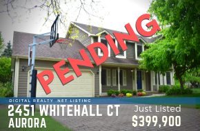 Copy-of-2451-whitehall-ct-PENDING
