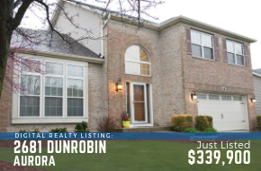 2681-Dunrobin-web-banner