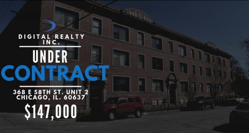 Under-Contract-_368-E-58th-St-Unit-2-Chicago
