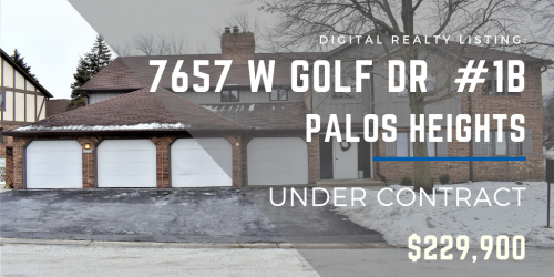 1_Revised-7657-W-Golf-Dr-Unit-1B-Palos-Heights-IL-60463