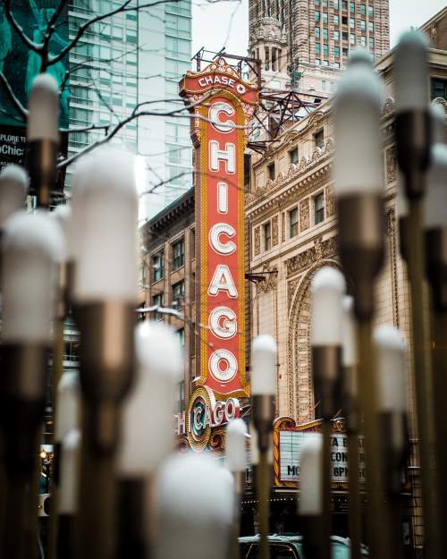 chicago-neon-sign-signage-1769298