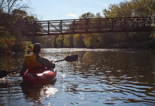 2019-03-12 11_11_26-Naperville Kayak - 2019 All You Need to Know BEFORE You Go (with Photos) - TripA