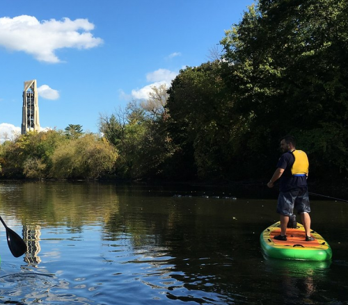 2019-03-12 11_11_40-Naperville Kayak - 2019 All You Need to Know BEFORE You Go (with Photos) - TripA