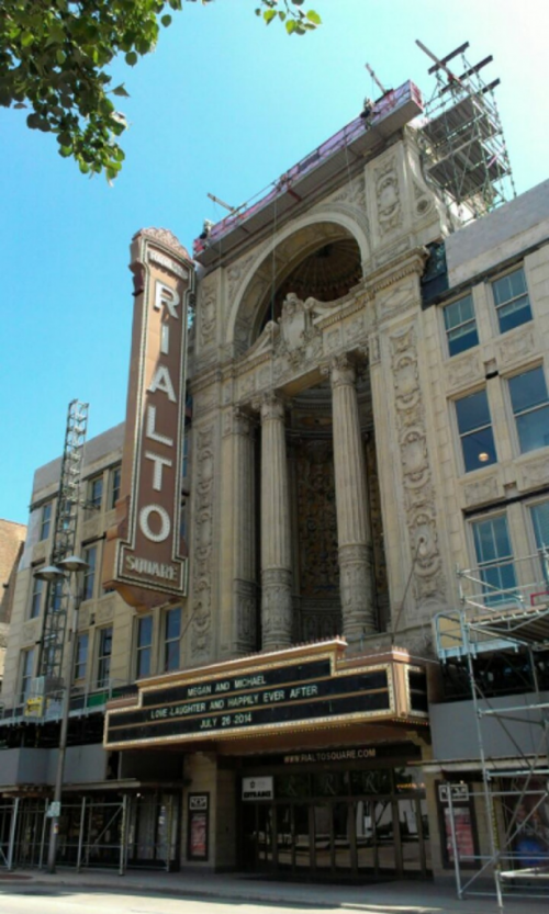 2019-03-12 09_48_35-Haunted Joliet_ A Guide to the City's Most Haunted Locations _ Exemplore