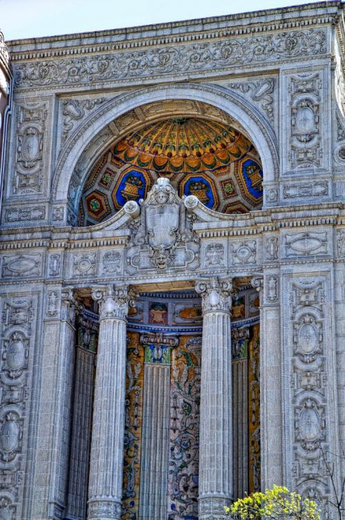 2019-03-12 09_50_16-Facade - Rialto Theater _ Rome_ Paris_ London_ Vienna_ St. P… _ Flickr